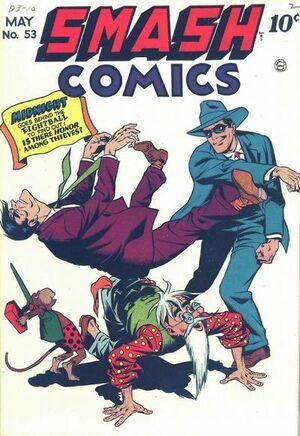 Smash Comics Vol 1 53.jpg