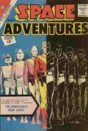 Space Adventures Vol 1 48