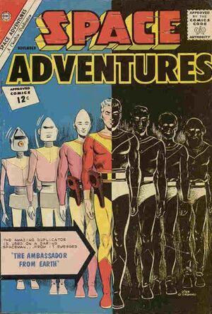 Space Adventures Vol 1 48.jpg