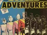Space Adventures Vol 1 48