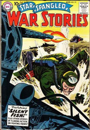 Star-Spangled War Stories Vol 1 72.jpg