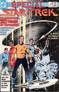 Star Trek (DC) Vol 1 33