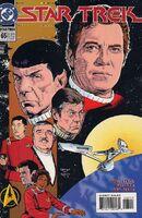 Star Trek (DC) Vol 2 65