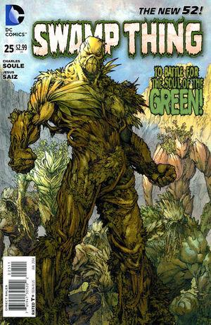 Swamp Thing Vol 5 25.jpg