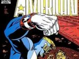 The American Vol 1 7