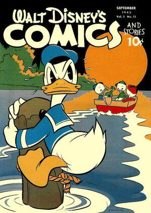 Walt Disney's Comics and Stories Vol 1 36.jpg