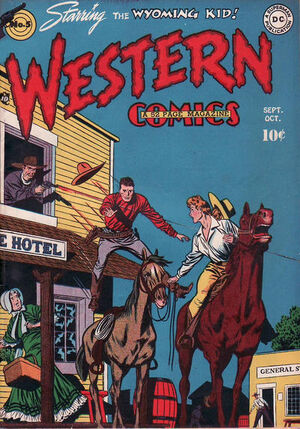 Western Comics Vol 1 5.jpg