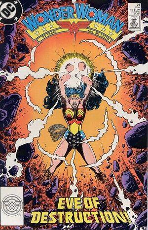 Wonder Woman Vol 2 21.jpg