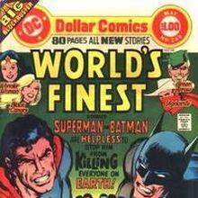 World's Finest Comics Vol 1 244.jpg