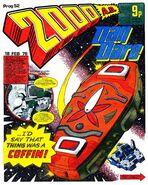 2000 AD Vol 1 52