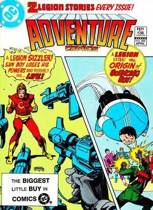 Adventure Comics Vol 1 498.jpg