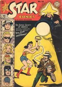 All-Star Comics Vol 1 44.jpg