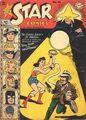 All-Star Comics Vol 1 44