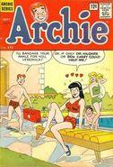 Archie Vol 1 131