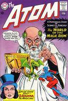 Atom Vol 1 19