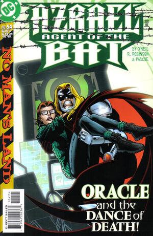 Azrael Agent of the Bat Vol 1 54.jpg