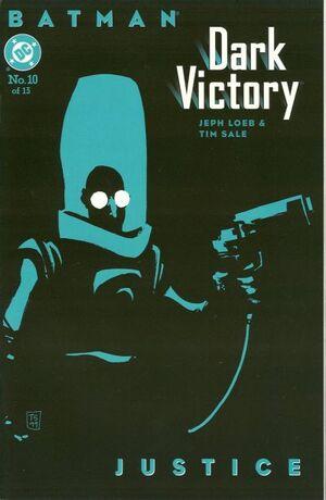 Batman Dark Victory Vol 1 10.jpg