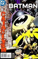 Batman Vol 1 553