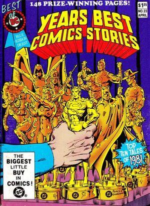 Best of DC Vol 1 23.jpg