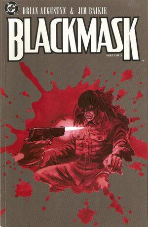 Blackmask Vol 1 2.jpg