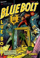 Blue Bolt Vol 1 29