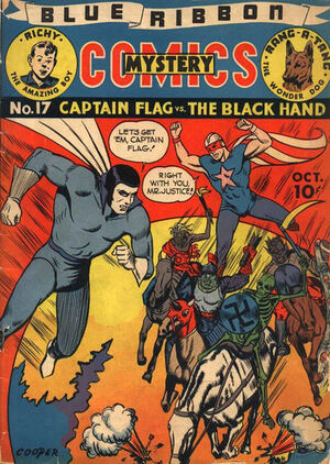Blue Ribbon Comics Vol 1 17.jpg