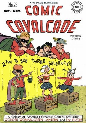 Comic Cavalcade Vol 1 23.jpg