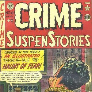 Crime SuspenStories Vol 1 6.jpg