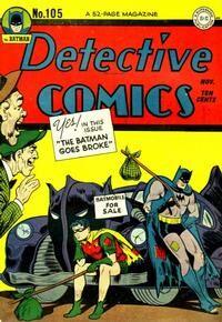 Detective Comics Vol 1 105.jpg