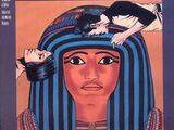 Egypt Vol 1