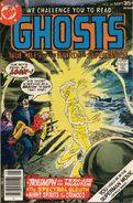 Ghosts Vol 1 56