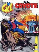Gil Vol 1 3