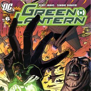Green Lantern Vol 4 6.jpg