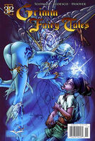 Grimm Fairy Tales Vol 1 32
