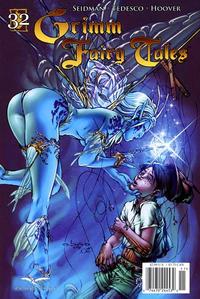 Grimm Fairy Tales Vol 1 32
