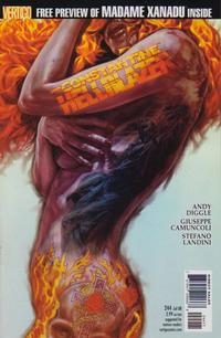 Hellblazer Vol 1 244