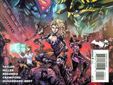 Injustice: Year Two Vol 1 4