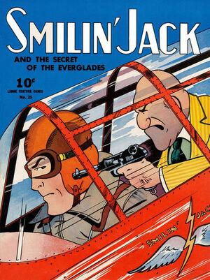 Large Feature Comic Vol 1 25.jpg