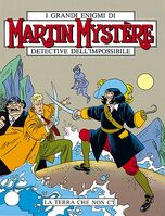Martin Mystère Vol 1 86