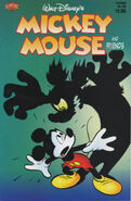 Mickey Mouse Vol 1 269