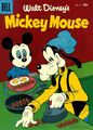 Mickey Mouse Vol 1 46