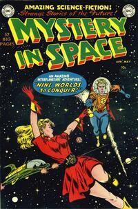 Mystery in Space Vol 1 1.jpg