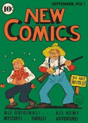 New Comics Vol 1 8.jpg
