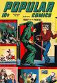 Popular Comics Vol 1 94