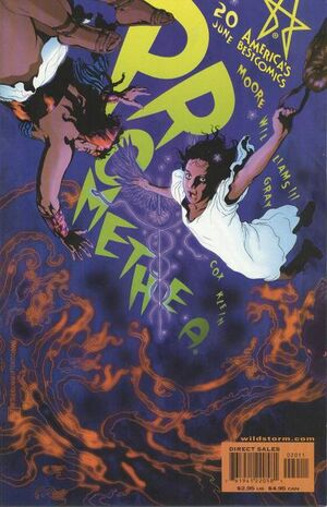 Promethea Vol 1 20.jpg
