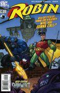 Robin Vol 4 145