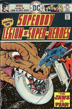 Superboy Vol 1 213.jpg