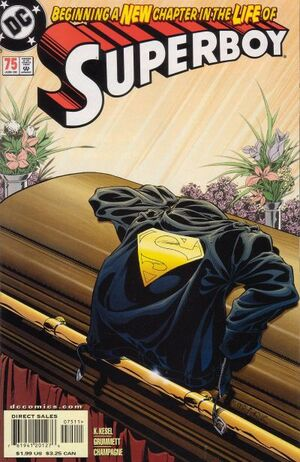 Superboy Vol 4 75.jpg