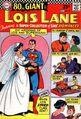 Superman's Girlfriend, Lois Lane Vol 1 68