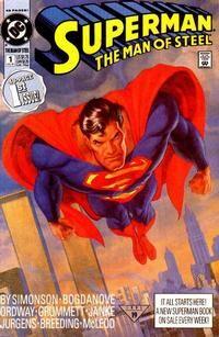 Superman Man of Steel Vol 1 1.jpg